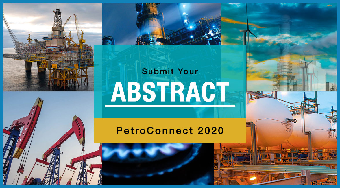 Petroleum Conferences 2020 |Petroleum and Natural Gas